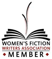logo_member_WFWA