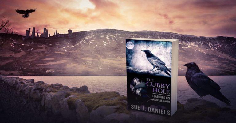 The Cubby Hole