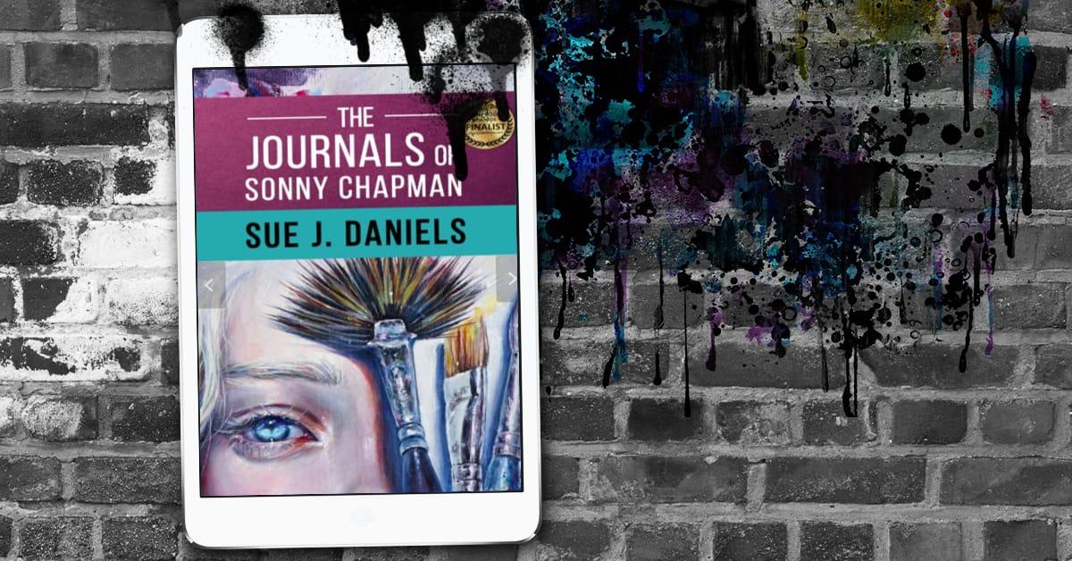 the journals of sonny chapman